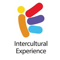 ie. Intercultural Experience