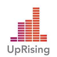 UpRising Birmingham