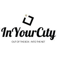 InYourCity