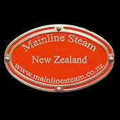 Mainline Steam Heritage Trust