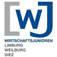 Wirtschaftsjunioren Limburg Weilburg Diez e.V.