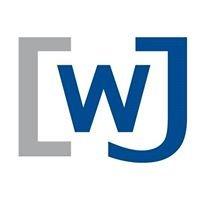 WJ OHV | Wirtschaftsjunioren Oberhavel