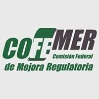 Cofemer_MX