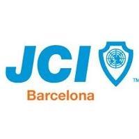 JCI Barcelona