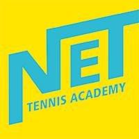 NET Tennis Academy
