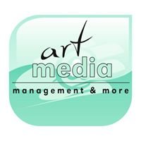 artmedia - management&more