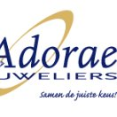 Adorae Juweliers