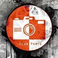 Club Photo Grasset