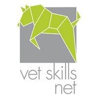 Vet Skills Net