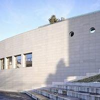 Kantonsschule Trogen