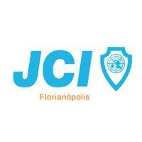 JCI Florianópolis