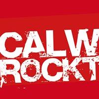 Calw rockt