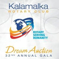 Kal Rotary Vernon, BC