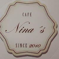 Nina's Cafè Place - Varmiola
