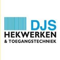 DJS Hekwerken & Toegangstechniek B.V.