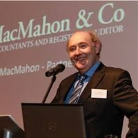 John MacMahon & Co