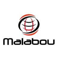Malabou Limited - metal components manufacturing - Castings forgings NZ
