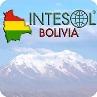 Intesol Bolivia