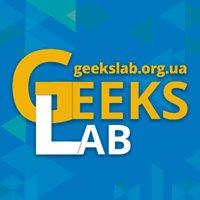 Geeks Lab Odessa