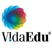 VidaEdu - Experiências Educativas no Estrangeiro