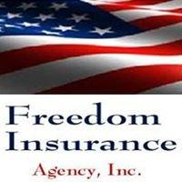 Synergy Insurance  - Freedom