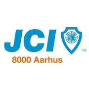 JCI 8000 Aarhus