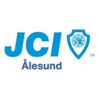 JCI Ålesund