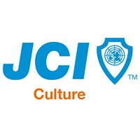 JCI Culture -  Junior Chamber International
