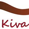 Tilitoimisto Kiva