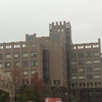 立命館大学びわこ・くさつキャンパス