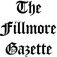 Fillmore Gazette