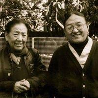 Tsechen Namdrol Ling