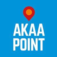 Akaa Point
