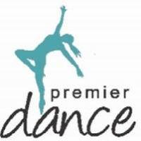 Premier Dance
