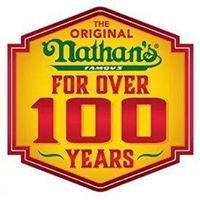 Nathan's Famous Russia