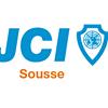 JCI Sousse thumb