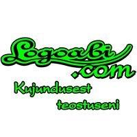 K&K Logoabi OÜ - Äri- ja reklaamkingitused. Promotional gifts.