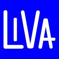 Latvijas izglītības vadītāju asociācija