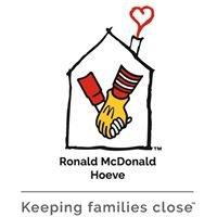 Ronald McDonald Hoeve