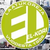 EL-Kori Oy