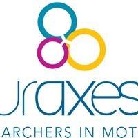 Euraxess Lithuania