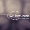 Juwelier Theuer