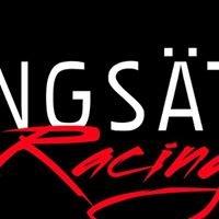 Kungsäter Racing