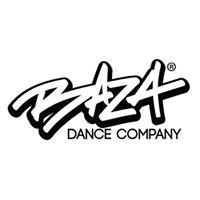 Baza Dance Company