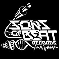 Sons Of Beat Records