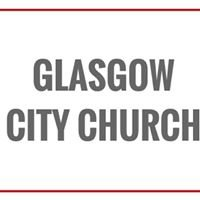 Glasgow City Church