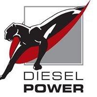 Autoserviss AP Diesel