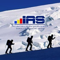 IAS Soroca - Business Incubator in Moldova