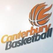 Canterbury Basketball Association