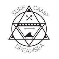 Dreamsea Surf Camp of Costa Rica